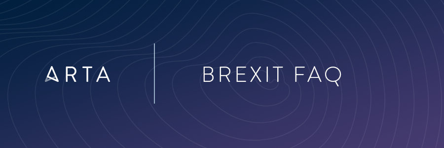 Brexit: Frequently Asked Questions and What We Know Now