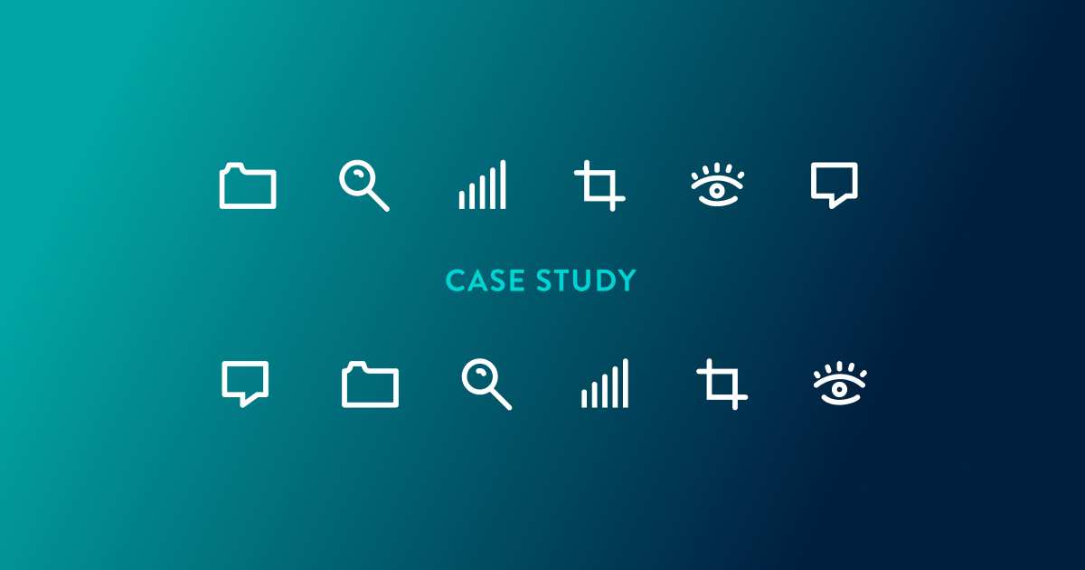 Case Study: How ARTA Can Help With Complex Shipments