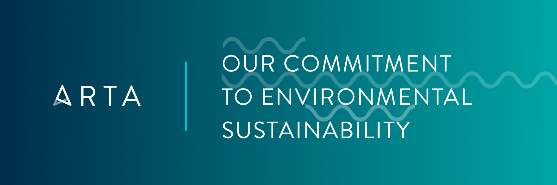 Our Commitment to Reducing Our Carbon Footprint and Promoting Sustainability